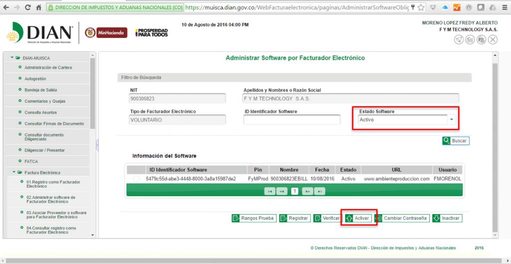 F&M-Proveedor-tecnologico-autorizado-2242-Facturacionelectronica2