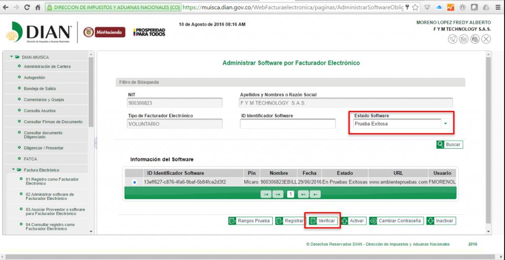 F&M-Proveedor-tecnologico-autorizado-2242-Facturacionelectronica3