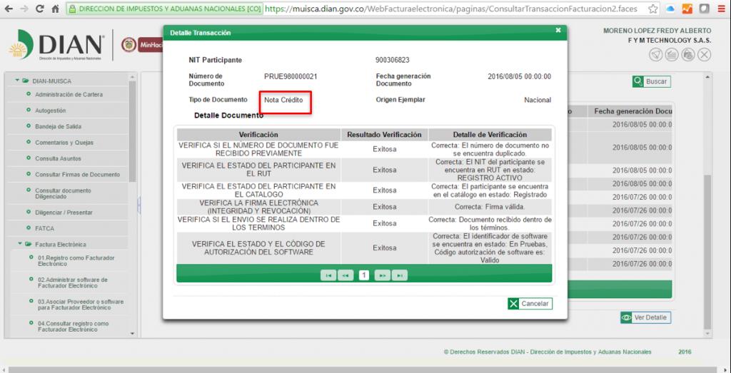F&M-Proveedor-tecnologico-autorizado-2242-Facturacionelectronica4
