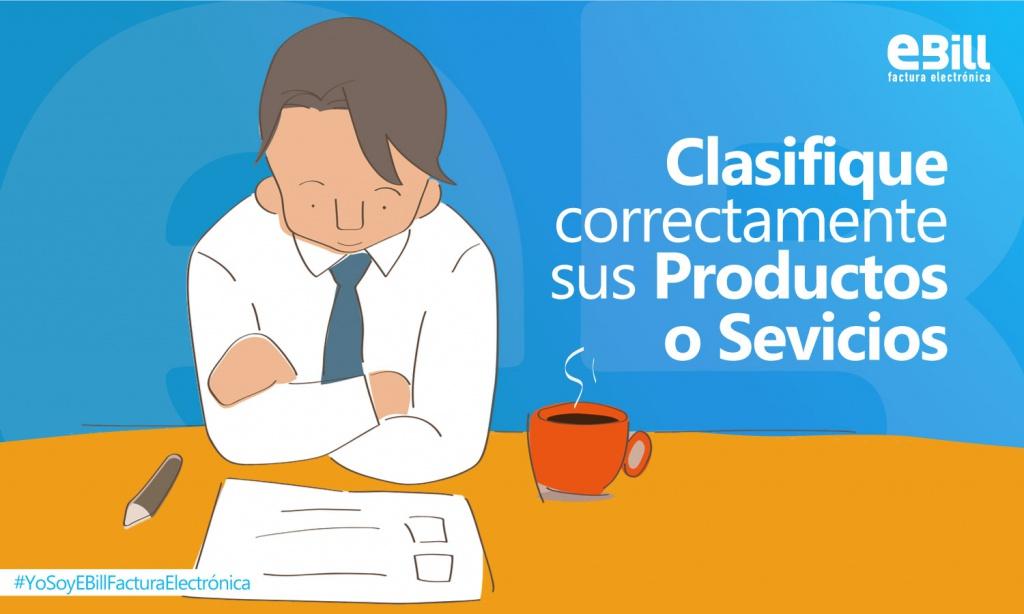 listado_clasificacion_productos_servicios_dian_ebill